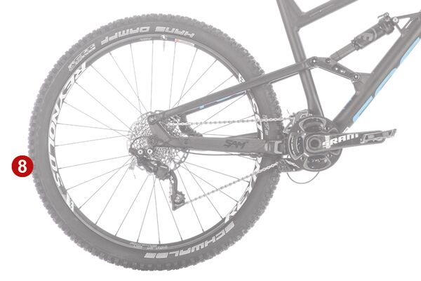 MB 0514 Enduros optimales Bike 8