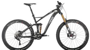 MB 0514 Radon Slide Carbon 160 650B 9.0