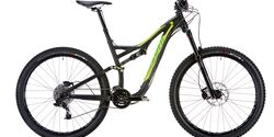 MB-0515-Specialized-Stumpjumper-FSR-Comp-Evo-650B-DI (jpg)