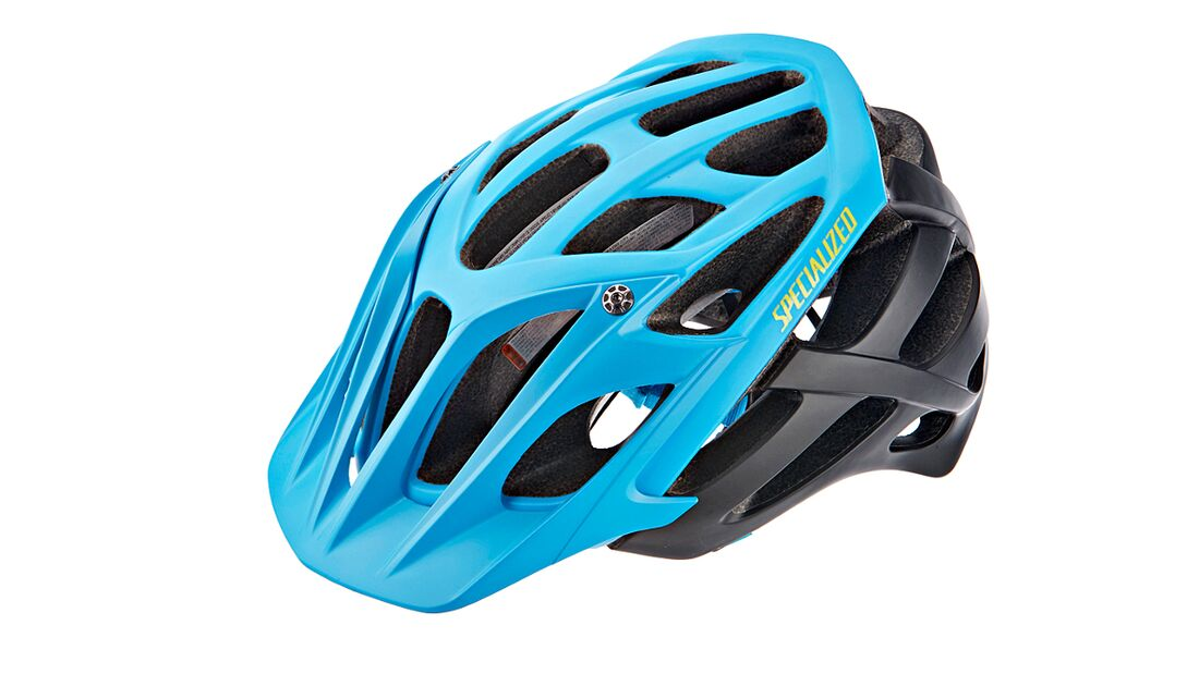 MB-0515-Specialized-Vice-DI (jpg)