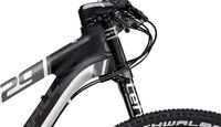 MB 0611 Cannondale Scalpel-Carb-29er-1_lefty_gabel (jpg)