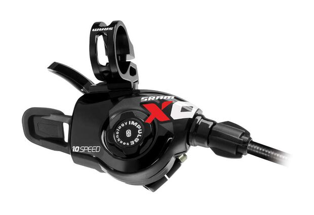 MB 0611 SRAM _X0_RightTriggerShift_red_MY12 (jpg)