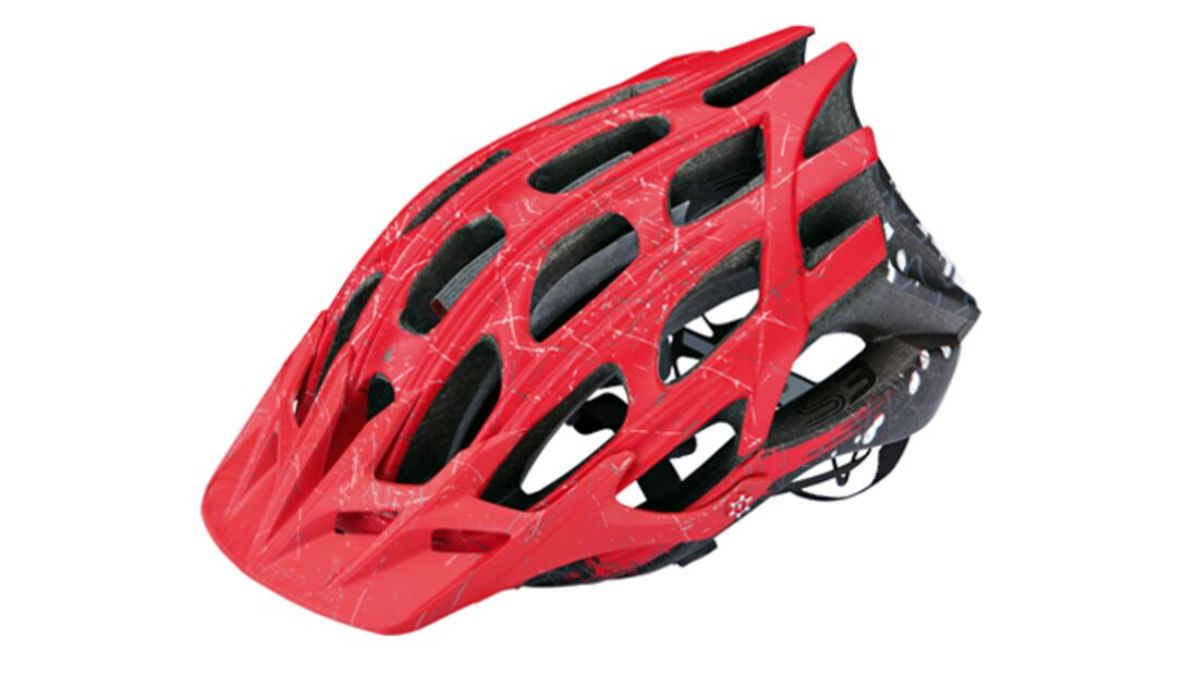 MB 0613 Specialized S3 MT