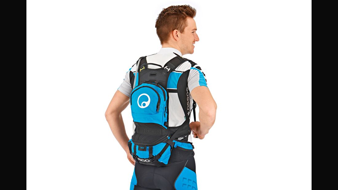MB-0615-Ergon-BE2-Enduro-Rucksack-DI (jpg)