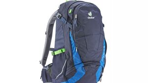MB 0618 Deuter Trans Alpine 30