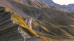 MB 0619 Trailguide Ischgl Teaser