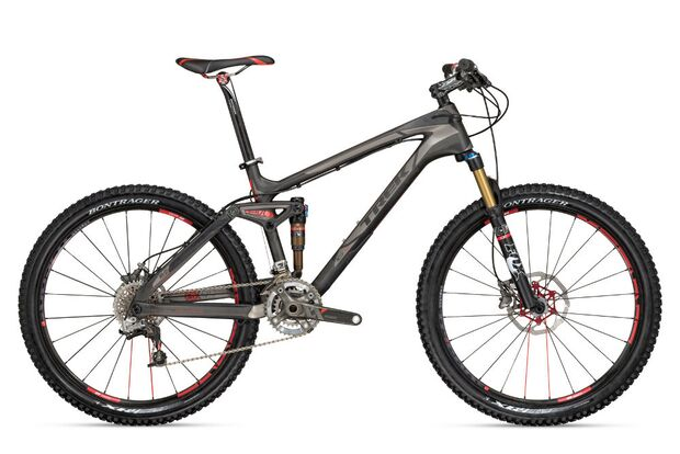 MB 0711 Trek 2012 Fuel EX 9.9 Profile (jpg)