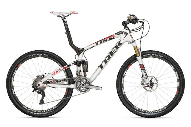 MB 0711 Trek 2012 Top Fuel 9.9 Profile (jpg)