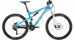 MB-0714-All-Mountains-Test-Bike-Bergamont-Threesome-SL-7-4 (jpg)