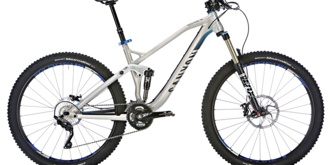 MB-0714-All-Mountains-Test-Bike-Canyon-Spectral-AL-7-0 (jpg)