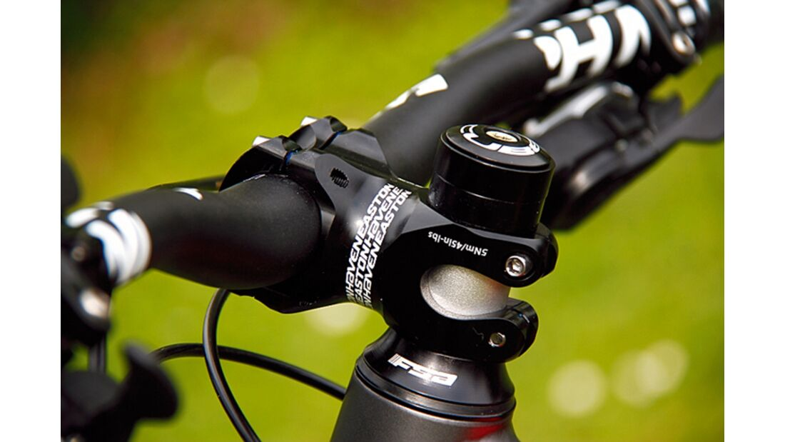MB-0714-All-Mountains-Test-Bike-Cube-AMS-150-HPA-Pro-27-5-Detail-Cockpit (jpg)