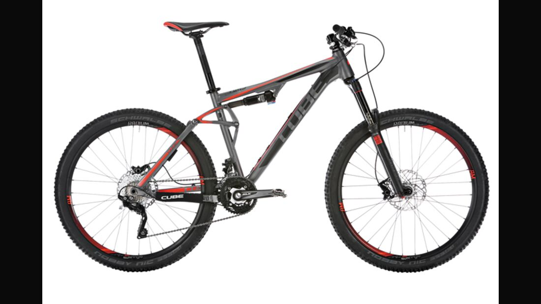 MB-0714-All-Mountains-Test-Bike-Cube-AMS-150-HPA-Pro-27-5 (jpg)