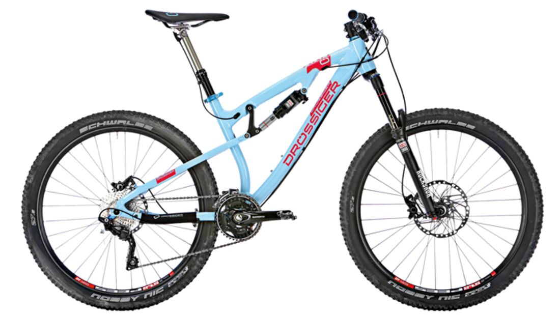 MB-0714-All-Mountains-Test-Bike-Droessiger-XRA-650B-3 (jpg)