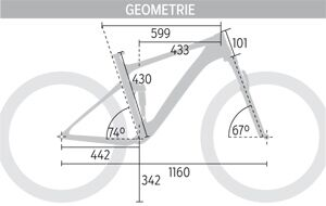 MB-0714-All-Mountains-Test-Bike-Giant-Trance-2-Geometrie (jpg)