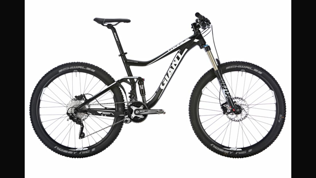 MB-0714-All-Mountains-Test-Bike-Giant-Trance-2 (jpg)