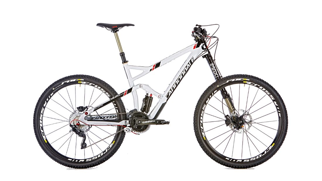 MB-0715-Cannondale-Jekyll-Carbon-2-DI (jpg)