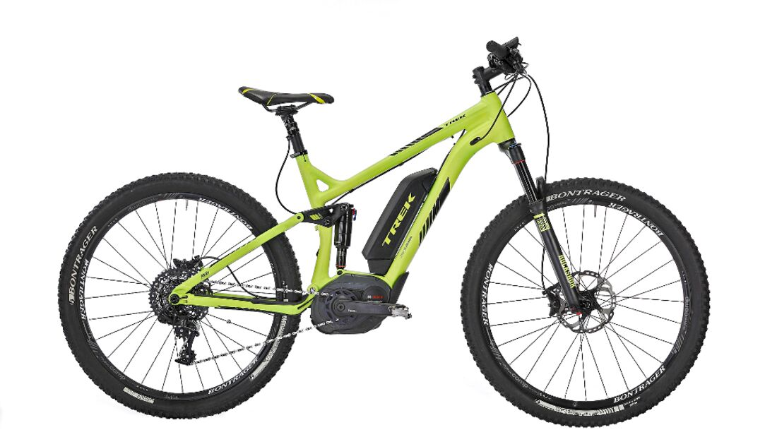 MB-0715-Trek-Powerfly-FS-9+-DG (jpg)