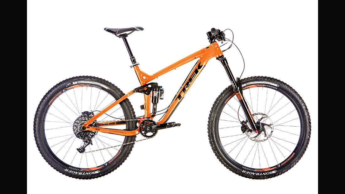 MB-0715-Trek-Slash-9-27,5-DI (jpg)