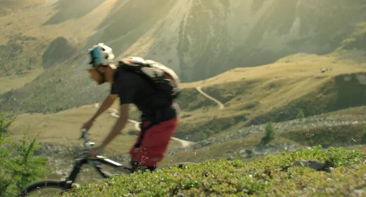 MB 0719 Bikeparks Wallis Video