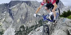 MB 0810 All-Mountain-Bikes Teaserbild