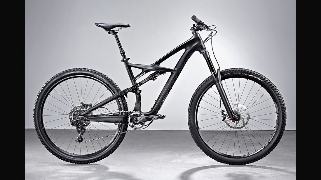 MB-0814-Enduros-Test-Specialized Enduro-Expert-Carbon-29 (jpg)