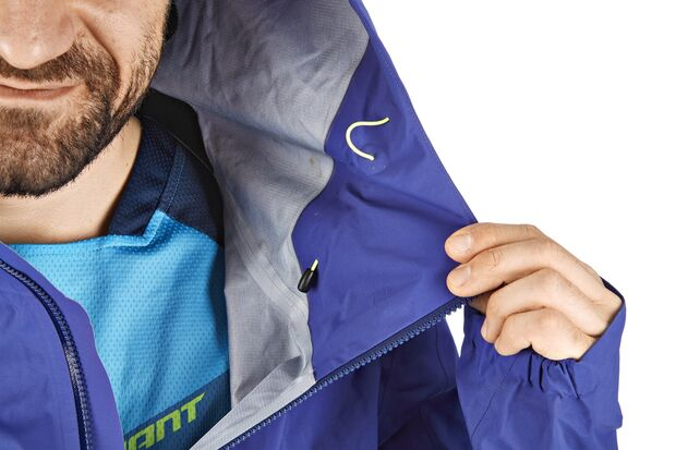 MB_0818_BHF_Regenjackentest_7Mesh-Guardian-Jacket_Detail_2 (jpg)