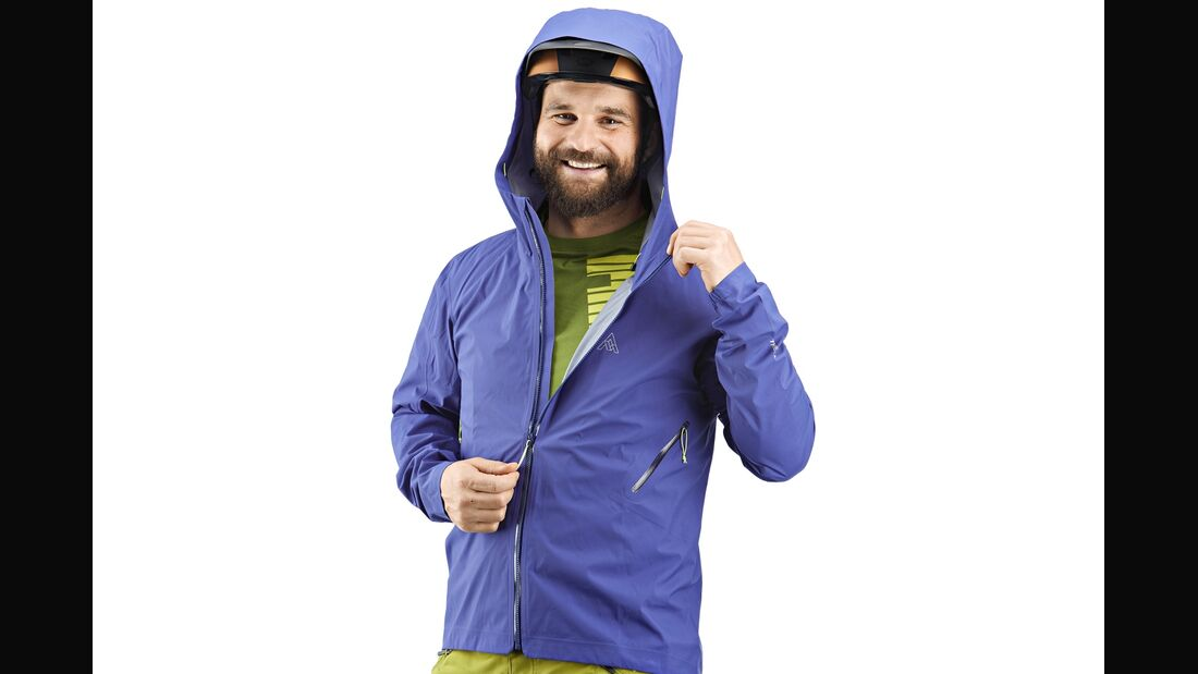 MB_0818_BHF_Regenjackentest_7Mesh-Guardian-Jacket (jpg)