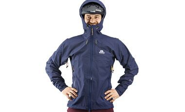 MB_0818_BHF_Regenjackentest_Mountain_Equipment_Odyssey_Jacket (jpg)
