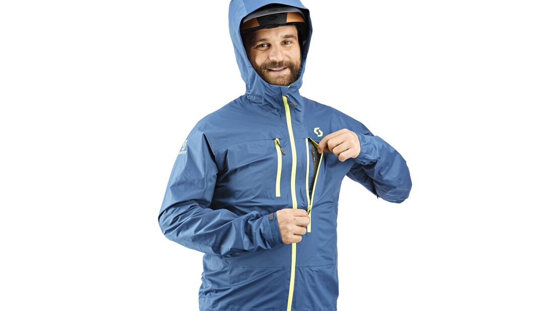 MB_0818_BHF_Regenjackentest_Scott-Trail-MTN-Dryo-20-Jacket (jpg)