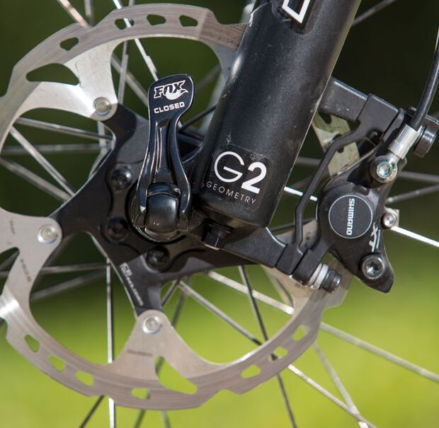 MB 0913 Teaser-Mediashow Trek Remedy 9 29 Detail 1