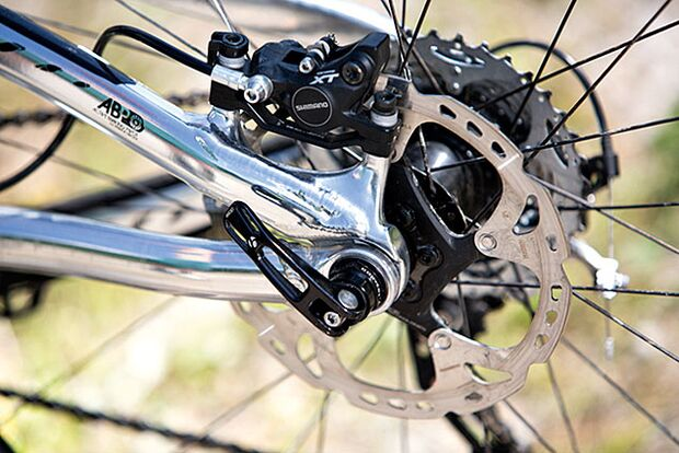 MB 0913 Teaser-Mediashow Trek Remedy 9 29 Detail 2