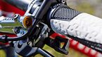 MB-0914-Innovations-Bikes-Ghost-AMR-Lector-2990-Ei-Griff (jpg)
