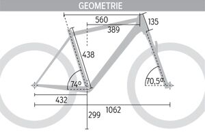 MB-0914-Innovations-Bikes-Grafik-Vivax-Alpha-2-0-26-Geometrie (jpg)