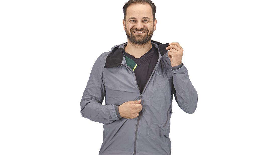 MB_0918_BHF_Jackentest_Windjacke_7Mesh-Northwoods-Windshell (jpg)