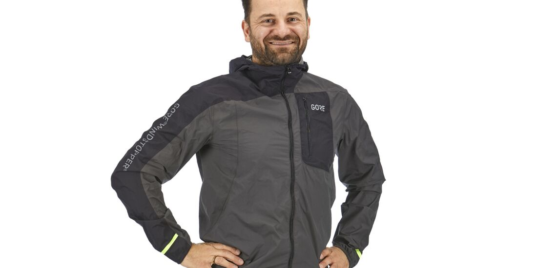 MB_0918_BHF_Jackentest_Windjacke_Gore-R7-Windstopper-Light (jpg)