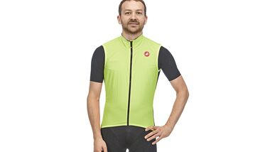 MB_0918_BHF_Jackentest_Windwesten_Castelli-Pro-Light-Wind-Vest (jpg)