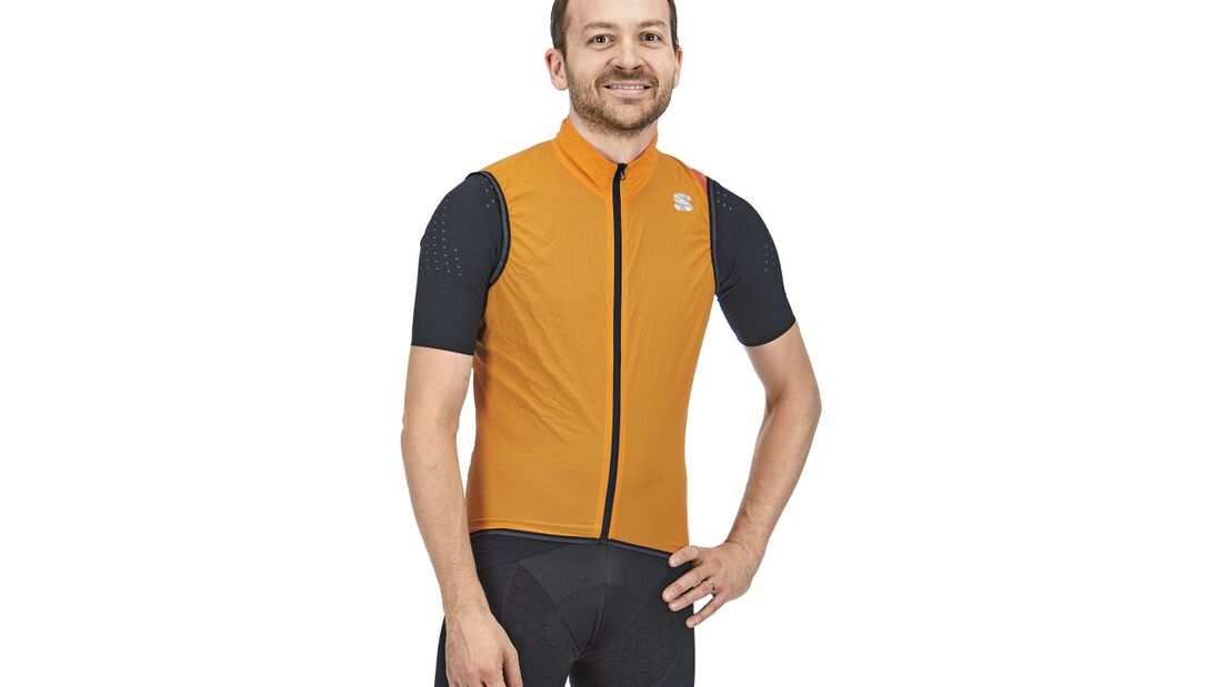 MB_0918_BHF_Jackentest_Windwesten_Sportful-Hot-Pack-6-Vest (jpg)
