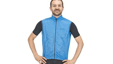 MB_0918_BHF_Jackentest_Windwesten_Vaude-Mens-Air-Vest-3 (jpg)