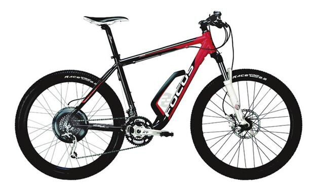 MB 1010 E-Bikes RS810_F011_E-Bike_jarifa_of (jpg)