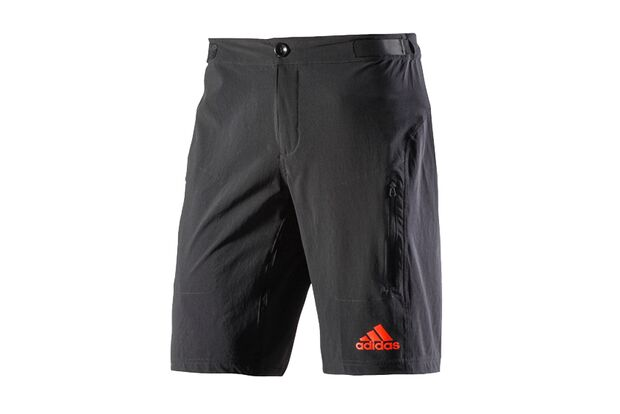MB-1014-Adidas-Trail-Shorts-2015-A-001 (jpg)