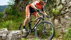 MB-1014-Cannondale-F-Si-Carbon-Team-2015-DG-001