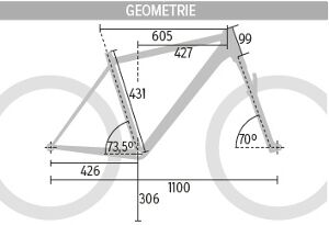 MB-1014-Cannondale-F-Si-Carbon-Team-Geometrie
