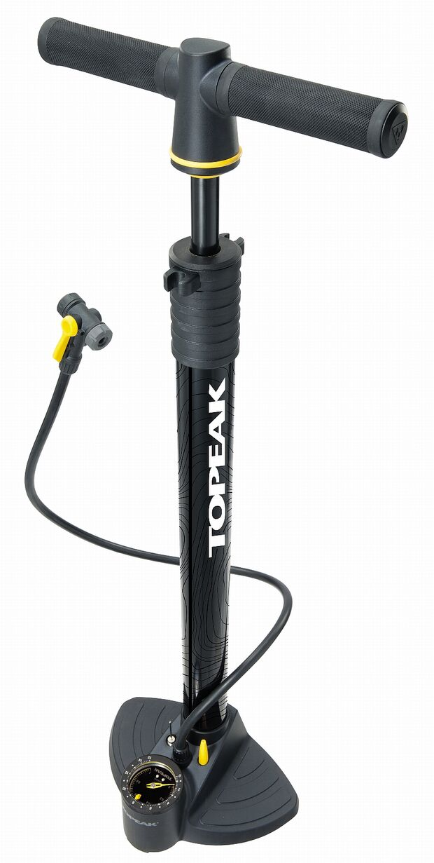 MB-1014-TOPEAK-Joe-Blow-Fat-T-001 (jpg)
