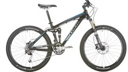 MB 1109 Lady-Bikes Trek Fuel EX8 WSD