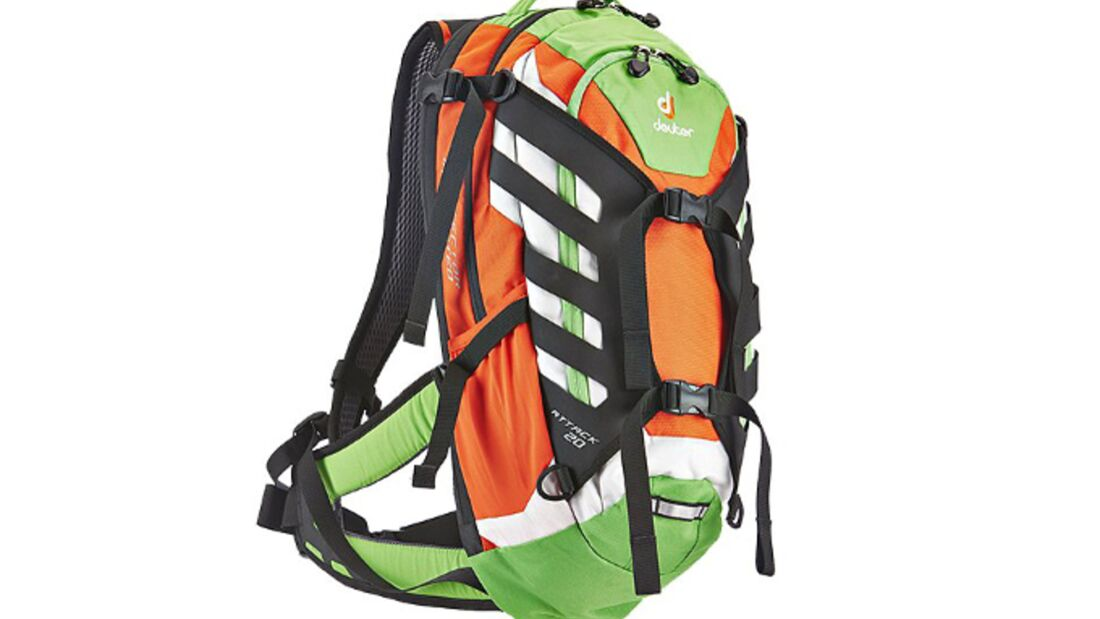MB-1114-Deuter-Attack20-DI (jpg)