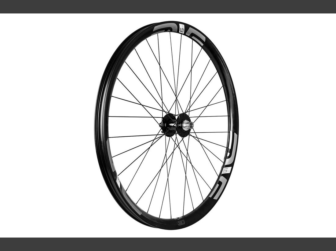 MB 1117 Top 100 Parts 2018_ENVE (jpg)