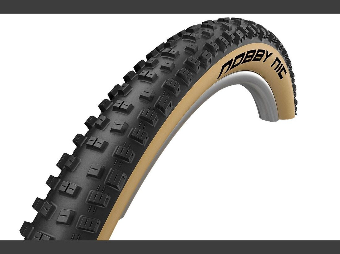 MB 1117 Top 100 Parts 2018_SCHWALBE (jpg)