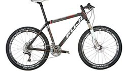 MB 1209 Fuji SLM LTD