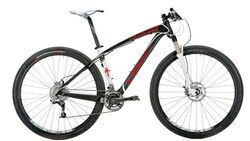 MB 1209 Specialized S-Works Stumpjumper HT 29er