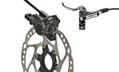 MB-1211-Bremsentest-Shimano-Deore (jpg)
